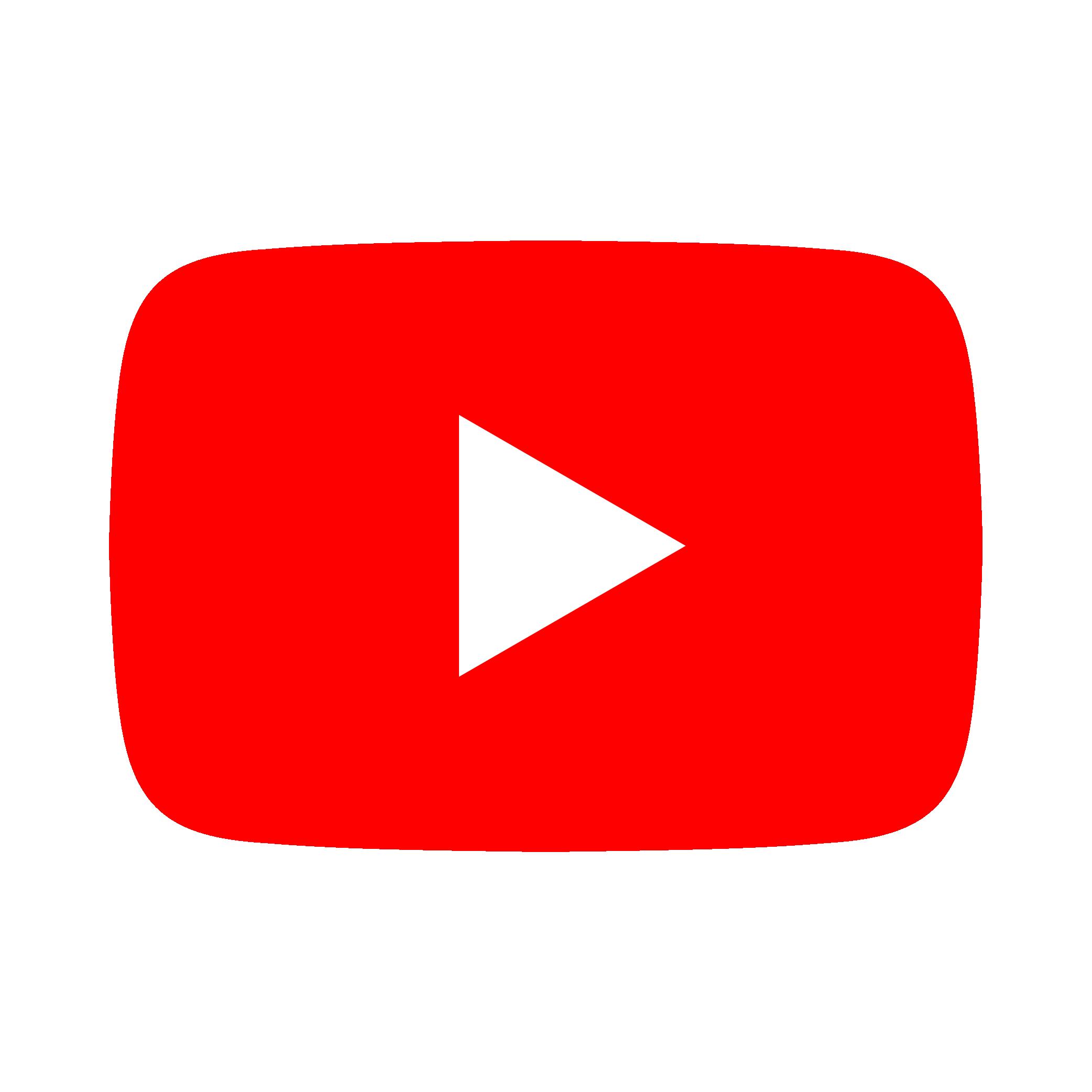 Video  – 1